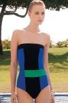 008-plavky--barevne-bloky--color-block--trendy-2014