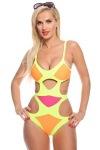 014-plavky--barevne-bloky--color-block--trendy-2014