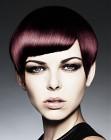 002-cervene-vlasy-barevne-ucesy-barva-krve