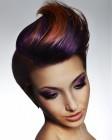 004-cervene-vlasy-barevne-ucesy-barva-krve