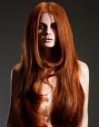 008-cervene-vlasy-barevne-ucesy-barva-krve