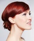 010-cervene-vlasy-barevne-ucesy-barva-krve