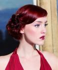 011-cervene-vlasy-barevne-ucesy-barva-krve