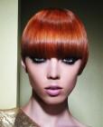 012-cervene-vlasy-barevne-ucesy-barva-krve