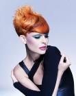 013-cervene-vlasy-barevne-ucesy-barva-krve