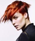 015-cervene-vlasy-barevne-ucesy-barva-krve