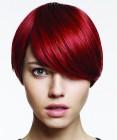 016-cervene-vlasy-barevne-ucesy-barva-krve