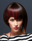 017-cervene-vlasy-barevne-ucesy-barva-krve