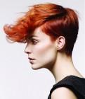 018-cervene-vlasy-barevne-ucesy-barva-krve
