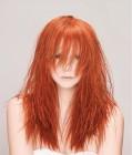 019-cervene-vlasy-barevne-ucesy-barva-krve