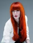 024-cervene-vlasy-barevne-ucesy-barva-krve