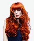 025-cervene-vlasy-barevne-ucesy-barva-krve