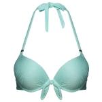 018-new-yorker-damske-plavky-spring-2014-54_564_swim_oberteil_mint