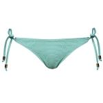 021-new-yorker-damske-plavky-spring-2014-54_657_swim_slip_mint