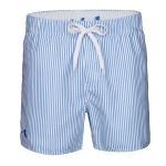 002-new-yorker-panske-plavky-spring-2014-55_197_blue