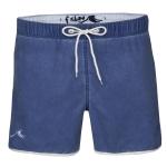 004-new-yorker-panske-plavky-spring-2014-55_227_blue