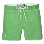 005-new-yorker-panske-plavky-spring-2014-55_227_green