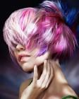002-ruzova-barva-na-vlasy