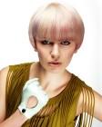 004-ruzova-barva-na-vlasy