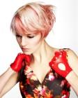 005-ruzova-barva-na-vlasy