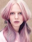 006-ruzova-barva-na-vlasy