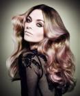 007-ruzova-barva-na-vlasy
