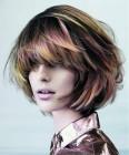 009-ruzova-barva-na-vlasy