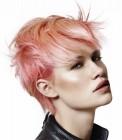010-ruzova-barva-na-vlasy