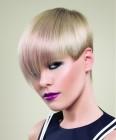 012-ruzova-barva-na-vlasy