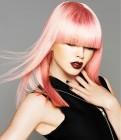 013-ruzova-barva-na-vlasy