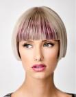 014-ruzova-barva-na-vlasy