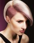 016-ruzova-barva-na-vlasy