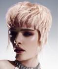 021-ruzova-barva-na-vlasy