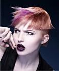 023-ruzova-barva-na-vlasy