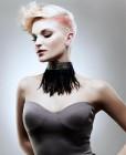 024-ruzova-barva-na-vlasy