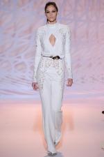 002-zuhair-murad--haute-couture-fall-2014