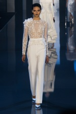 004-ralph-x-russo--haute-couture-fall-2014