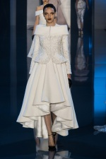 005-ralph-x-russo--haute-couture-fall-2014