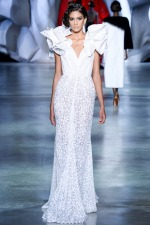 005-ulyana-sergeenko--haute-couture-fall-2014