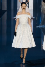 006-ralph-x-russo--haute-couture-fall-2014