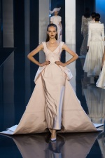 007-ralph-x-russo--haute-couture-fall-2014