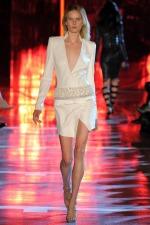 009-alexandre-vauthier--haute-couture-fall-2014