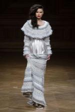 009-serkan-cura--haute-couture-fall-2014