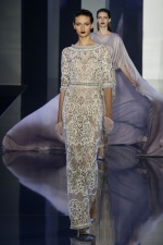 011-ralph-x-russo--haute-couture-fall-2014