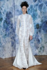 012-alexis-mabille--haute-couture-fall-2014