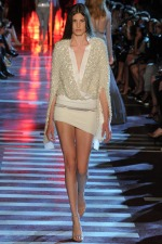 013-alexandre-vauthier--haute-couture-fall-2014