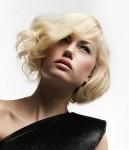 001-ucesy-pro-polodlouhe-vlasy