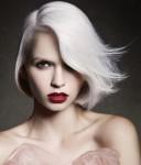 002-ucesy-pro-polodlouhe-vlasy