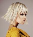 003-ucesy-pro-polodlouhe-vlasy