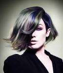 005-ucesy-pro-polodlouhe-vlasy